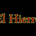 Autovermietung Red Line Rent a Car El Hierro. Mietwagen auf El Hierro.