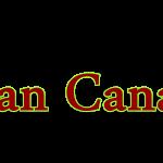 Autovermietung Red Line Rent a Car Gran Canaria. Mietwagen auf Gran Canaria.