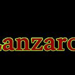 Autovermietung Red Line Rent a Car Lanzarote. Mietwagen für Lanzarote.