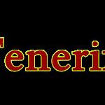 Autovermietung Red Line Rent a Car Teneriffa. Mietwagen für Teneriffa.