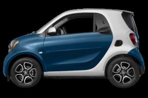 Mietwagen Sonderangebot Smart Fortwo. Autovermietung Red Line Rent a Car